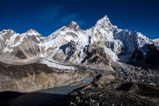 Nepal a wonderful travel destination