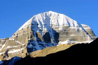 mount kailash simikot kailash lhasa tour travel blog